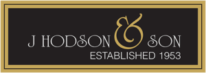 hodgson-logo_s